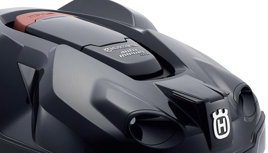 automower-330X