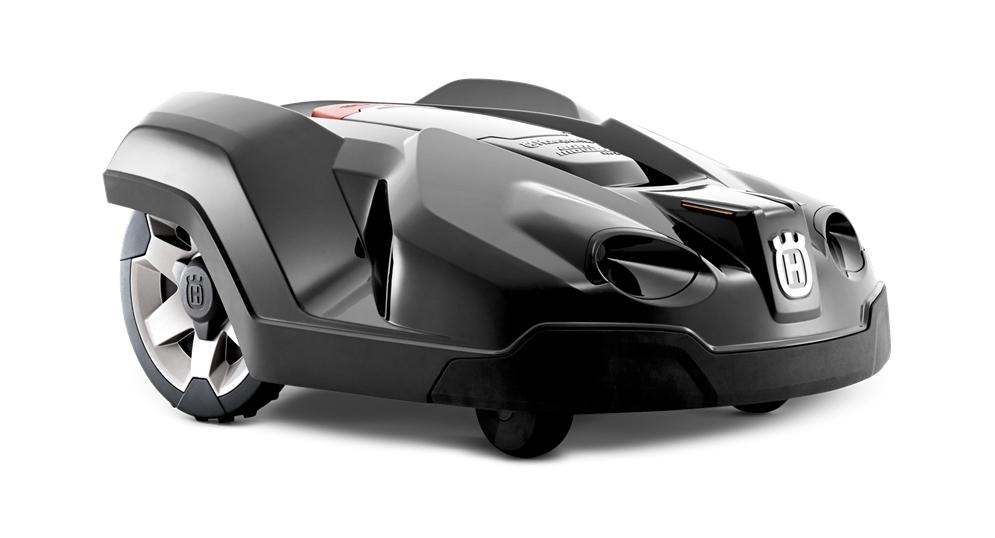 automower-330x-robot-tondeuse