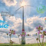 faites des économies d'électricité en changeant de fournisseur d'énergie