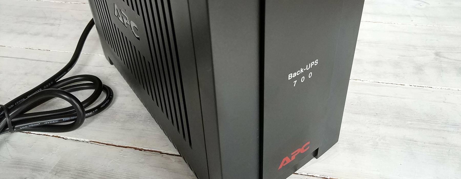 onduleur-BX700U-FR-apc-by-schneider-electric