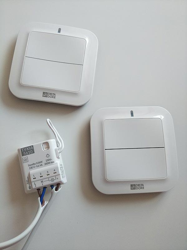 kit-interrupteurs-tyxia-5610