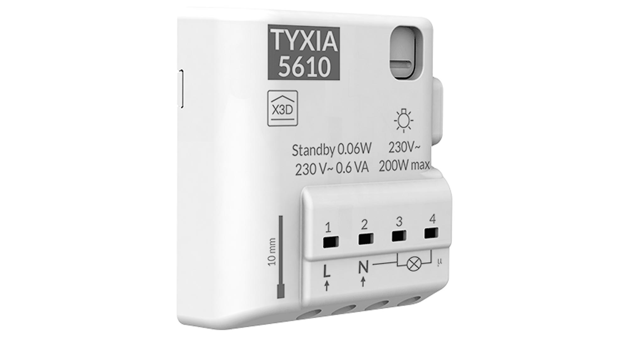 module-tyxia-5610-611-eclairage-vas-et-vient