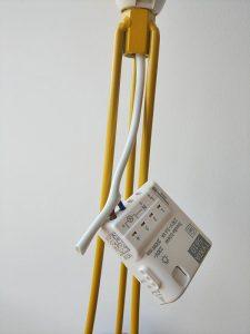 tyxia-5610-lampe-chevet