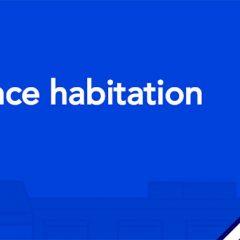 luko – L'assurance habitation intelligente