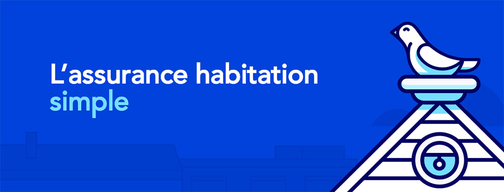 luko-l-assurance-habitation-simple