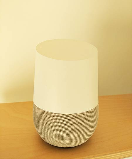 google-home-domotique-tydom