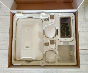 alarme-delta-dore-tyxal-access-boite