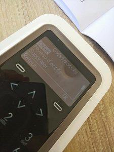 alarme-delta-dore-tyxal-access-clavier