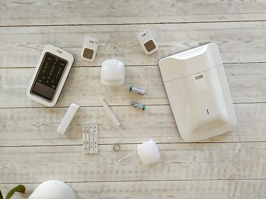 alarme-delta-dore-tyxal-access-kit