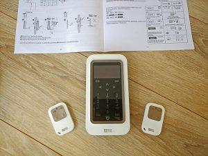 alarme-delta-dore-tyxal-access-telecommandes