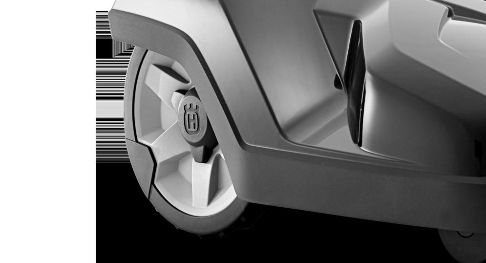 automower-330x-robot-tondeuse-moteur-roue
