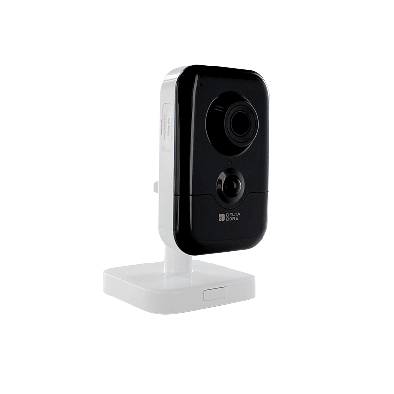 caméra TYCAM 1100 Delta DORE